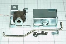 1970 CORVETTE & CAMARO LT1 HOLLEY CHOKE KIT 5PC THERMOSTAT, ROD, COVER & MORE