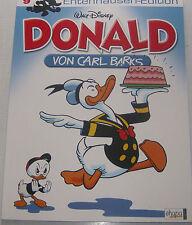 Carl Barks Entenhausen Edition Band 9 !TOP!!Ungelesen!