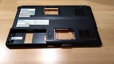 Scocca per PACKARD BELL ETNA GM - ETM00 cover inferiore bottom case base