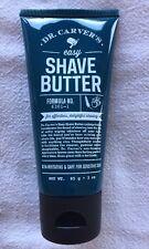 Dr. Carver's Easy Shave Butter (3oz) [Dollar Shave Club]