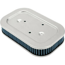Harley Davidson Sportster 04-13 XL , High Flow Air Cleaner, Stage One 29331-04