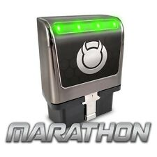 DiabloSport Marathon Active Fuel Management Module - M1000X