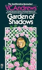 Dollanganger Garden of Shadows Vol. 1 by V. C. Andrews 1990, Paperback Book