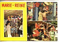 CP Martinique - Fonds Marie-Reine