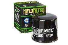Honda VT 750 Shadow Spirit (07-09) filtro aceite Hiflofiltro