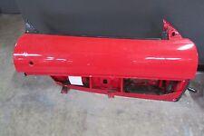Ferrari 355 Couple/Targa, RH, Right Door Shell Assembly, Used, P/N 64477000
