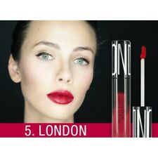 Mirenesse Mattfinity Lip Rouge 5. London 7.0g Full Size RRP $39.95 #SundayMarket
