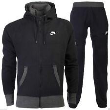 Nike Singlepack Activewear for Men