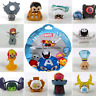Marvel Tsum Tsum | Series 4 Mystery Blind Bag Packs | Choose your Character NEW