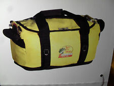 Bass Pro Shops Extreme Boat Bag - Small