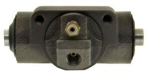 Wheel Cylinder  Raybestos  WC37854