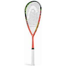 Head Graphene XT Cyano 135 Squash Racquet