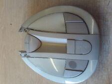 Mercedes E Class W211 Front Interior Grey Roof Light A2118205901