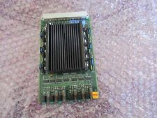 SIEMENS Half Bridge Rectifier BOARD G32918-H0005-U501-51-U 00325460-01 USED