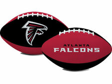 Atlanta Falcons Hail Mary Youth Size Football