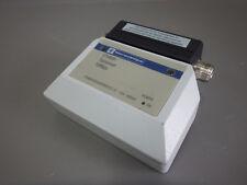 TSXETHACC2 TELEMECANIQUE TSXETH ACC2 / ETHWAY RICETRASMETTITORE 10 MBPS USATO