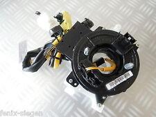 Airbagschleifring Wickelfeder Schleifring Subaru Legacy IV, 4
