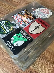 Job Lot Of Vintage Beer Matts Coasters Collectible Items