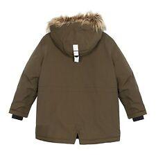 JAKO-O Jacke für Jungen