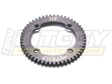 T7712 Integy Modified 51T Spur Gear for Ofna Ultra LX One
