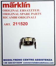 MARKLIN 21152 - 211520 PORTALAMPADE  LAMPENHALTER   3021.1