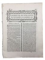 Catherine de Russie et la République de Pologne 1768 Chassagne Montpeyroux