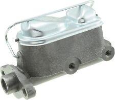 Brake Master Cylinder for Mustang Capri 79-82 Cougar 80-81 Granada 81 M99084