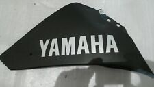 YAMAHA YZF R1 14B RIGHT LOWER BELLYPAN FAIRING PANEL 2009/2010/2011 new
