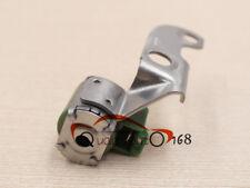 35250-12030 TCS51 2N1178 576563 Transmission Solenoid  For 03-06 Corolla Matrix