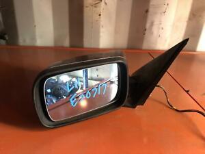 BMW 3 Series Left Door Mirror E46 09/1998-01/2005