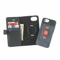 Tigra Fitclic Neo Portefeuille Housse Pour Iphone 6 Plus 6S 7 8 (14cm)