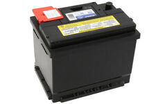 Battery Right ACDelco Pro 47G115
