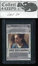 Star Wars CCG Tatooine: Padme Naberrie *Non-AI* (SWCCG)