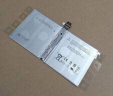 "5087mAh For Microsoft Surface Pro 4 12.3"" Tablet - NEW Battery G3HTA027H DYNR01"