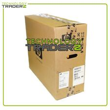 404704-B21 HP Proliant BL480c G1 2X X5060 3.2GHz 4GB P400i/256MB Blade Server