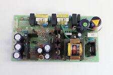 IOMEGA BERNOULLI 01140600 B120X B220X POWER SUPPLY BOARD DAEJOON PS-4202B