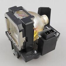 Projector Lamp for JVC DLA-RS55/DLA-RS60/DLA-X3/DLA-X30/DLA-X7/DLA-X70/DLA-X9