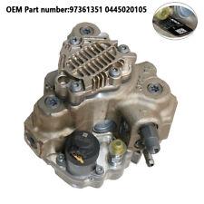 OEM CP3 Fuel Injection Pump  for 06-10 6.6L GM Chevy Duramax LBZ LMM Diesel