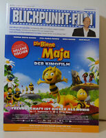 Spotlight Film 32/14 Die Biene Maja - The Movie (Bf 227)