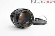 Pentax Porst 55 mm 1.2 Color Reflex MC Auto + Gut (215724)