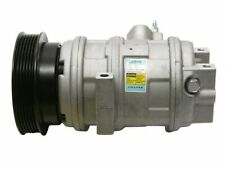 For 2002 Honda Accord A/C Compressor Delphi 69258FJ 3.0L V6 A/C Compressor