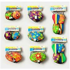Lot of 24 Pieces - Assorted Water Bomb Foam Toys