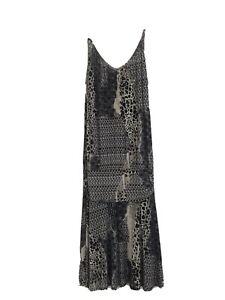 Buffalo London Size 12 Dress