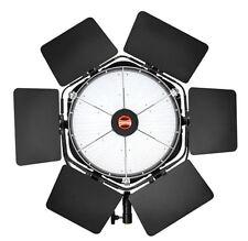 Rotolight Anova V2 Bicolor Standard LED EcoFlood (V-Mount)  RL- ANOVA - V2-S