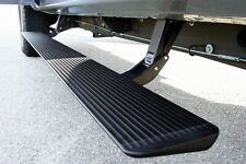 AMP Research 75113-01A PowerStep