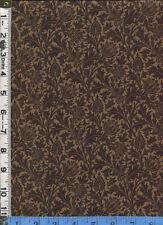 Fabric Moda William Morris Earthly Paradise 8332 22  BTHY