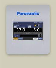 ***BRAND NEW***Panasonic CO2 Incubators with Factory Warranty
