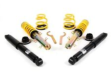 ST COILOVERS 2004 VW VOLKWAGEN R32 3.2L AWD HATCHBACK MK4 MKIV SUSPENSION KIT
