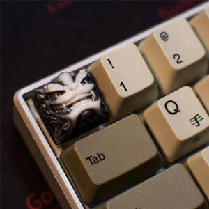 Chinese Keyboard Products For Sale Ebay