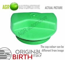BIRTH RADIATOR EXPANSION TANK CAP REPLACEMENT OE QUALITY REPLACE 8425